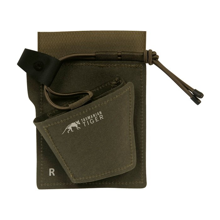 Inernal Holster