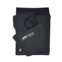 TT Internal Holster Black