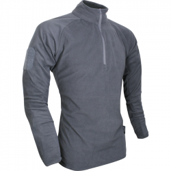 Elite Mid-layer Fleece