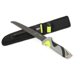 Les Stroud Path Saw