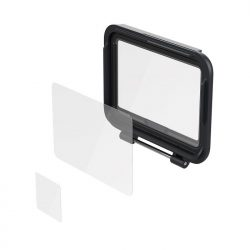 GoPro Screen Protectors