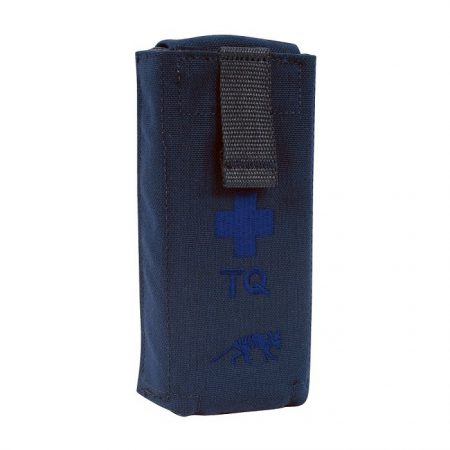 Tourniquet Pouch Navy