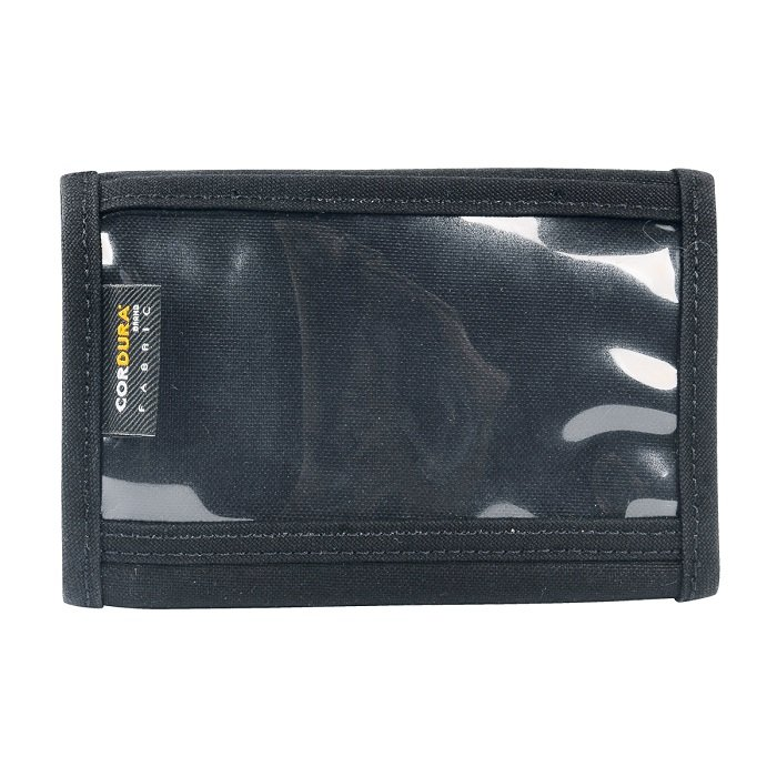 ID Wallet Black