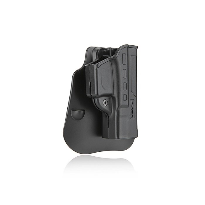 Fast Draw Holster Glock