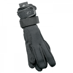Gloves Holder