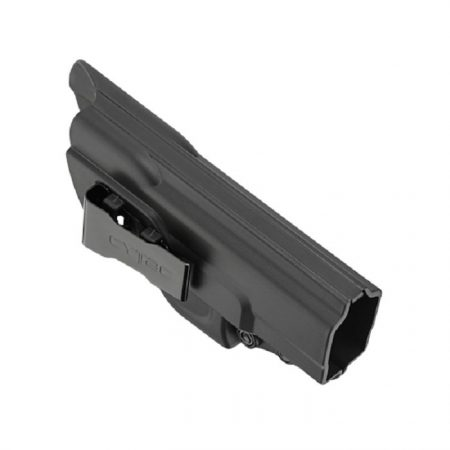 I-Mini Guard Glock