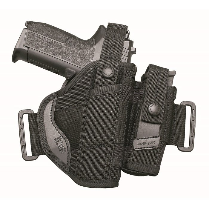 Striker Holster