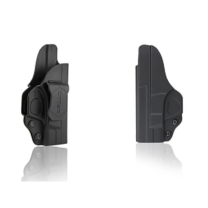 Inside Waistband Holster M&P Shield