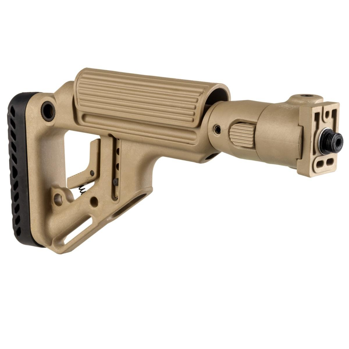 Folding Buttstock VZ SA 58 TAN