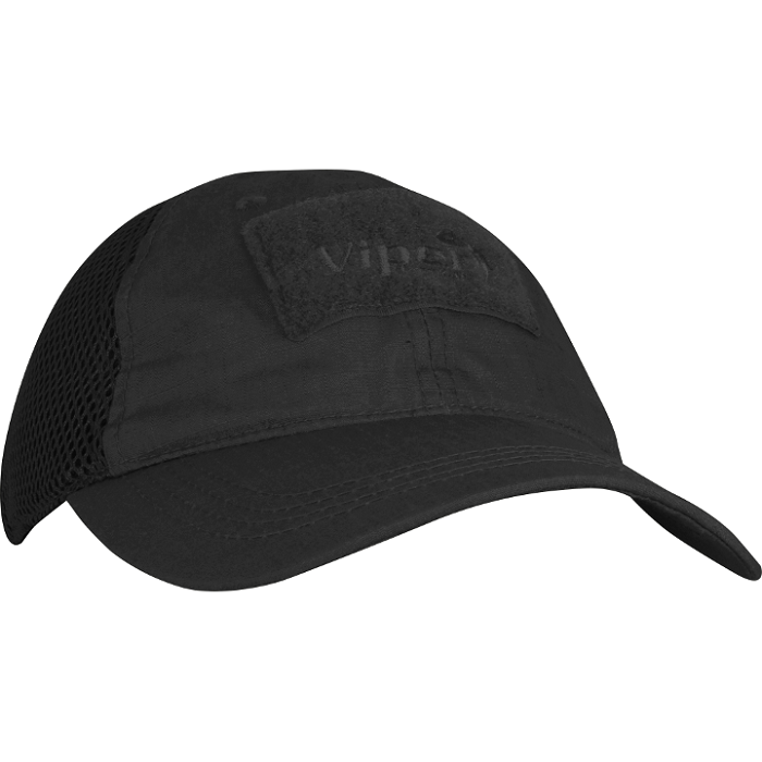 Flexi Fit Baseball Cap