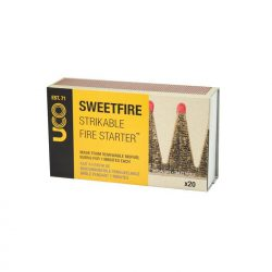 Sweetfire Strikeable Fire Starter
