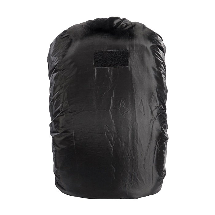Raincover Black