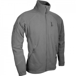 Special Ops Fleece Jacket