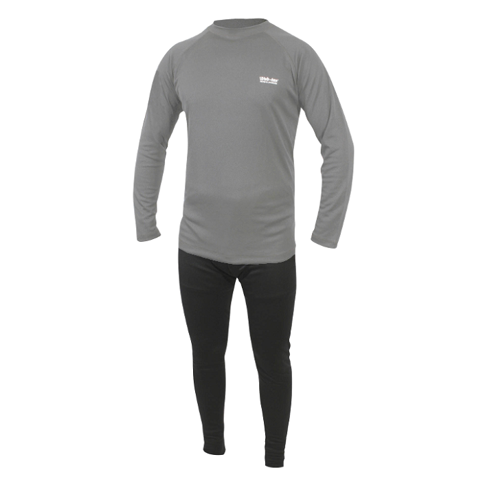 XT Base Layer Leggings