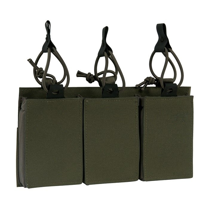 3SGL Mag Pouch Velcro
