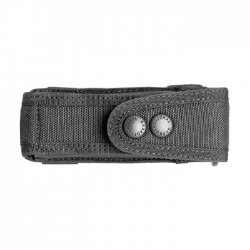 Magazine Pouch Horizontal Vertical