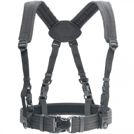 Support Harness