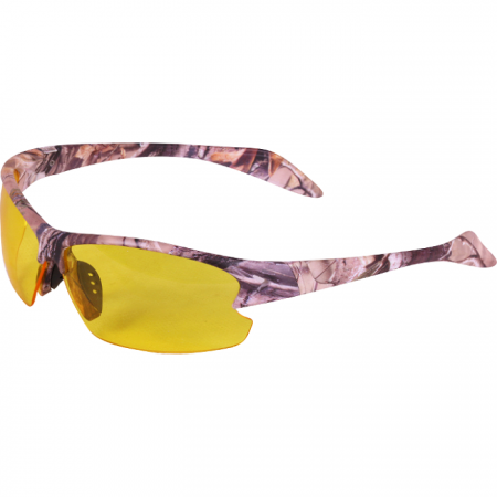 Camo Glasses Forest