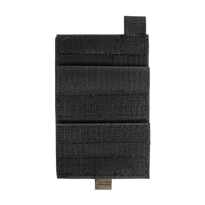 Molle Velcro Adapter