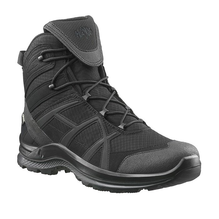 Black Eagle Athletic 2.1 Mid