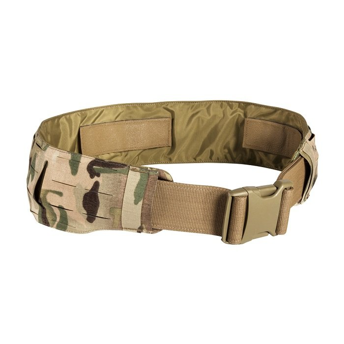 Warrior Belt LC Multicam