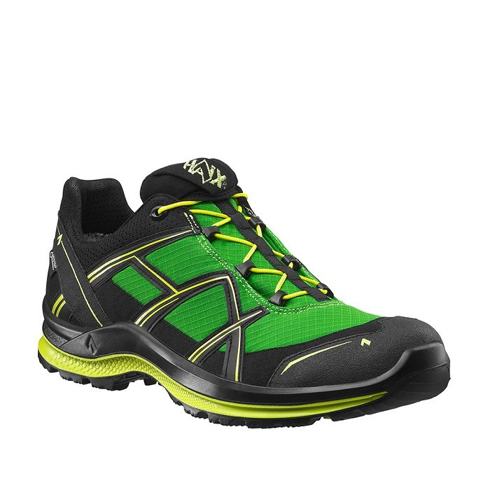 Black Eagle Adventure 2.1 GTX Poison