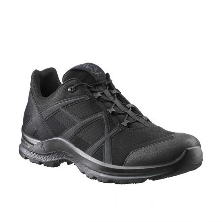 Black Eagle Athletic 2.1 T