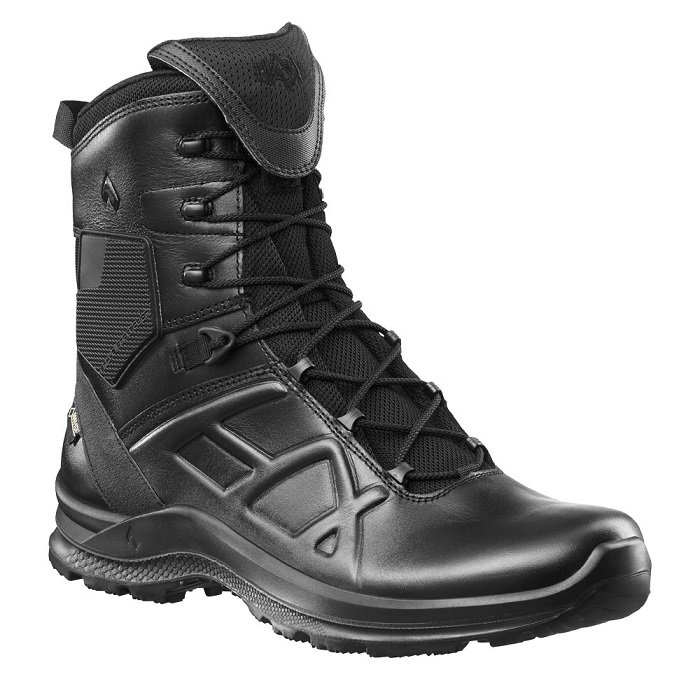 Black Eagle Tactical 2.0 GTX