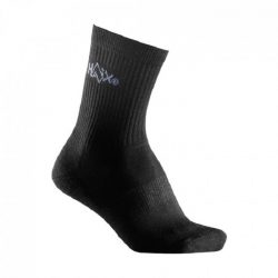 Functional Socks