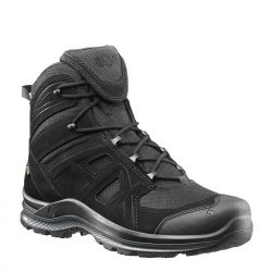 Black Eagle Athletic 2.0 V GTX