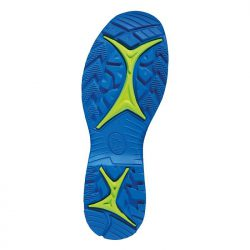 Black Eagle Athletic 2.1 T Blue