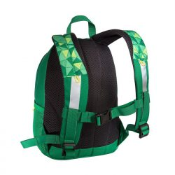 Husky Bag 10 Jr