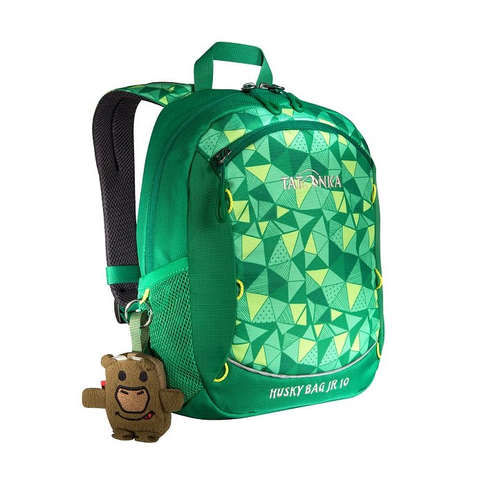 Husky Bag JR 10