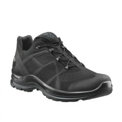 Black Eagle Athletic 2.1 GTX Black