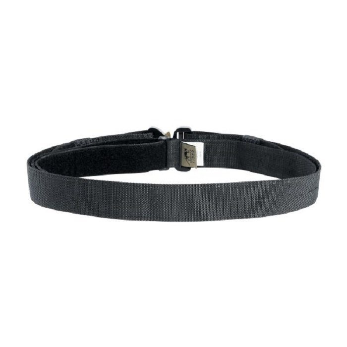 Equipment Belt MKII Set Black
