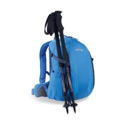 Hiking Pack 22
