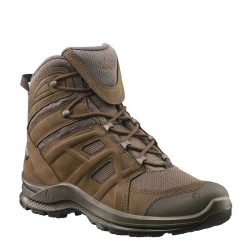 Black Eagle Athletic Brown