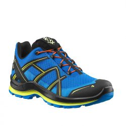 Black Eagle Adventure 2.1 GTX Ws Blue