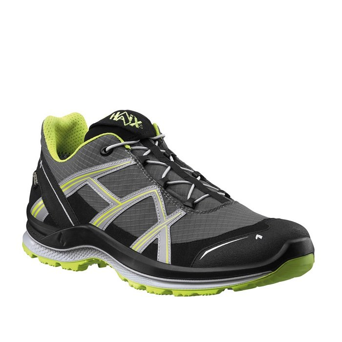 Black Eagle Adventure 2.1 GTX Stone