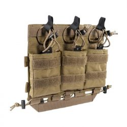 Carrier Mag Panel M4