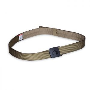 Travel Waistbelt Khaki