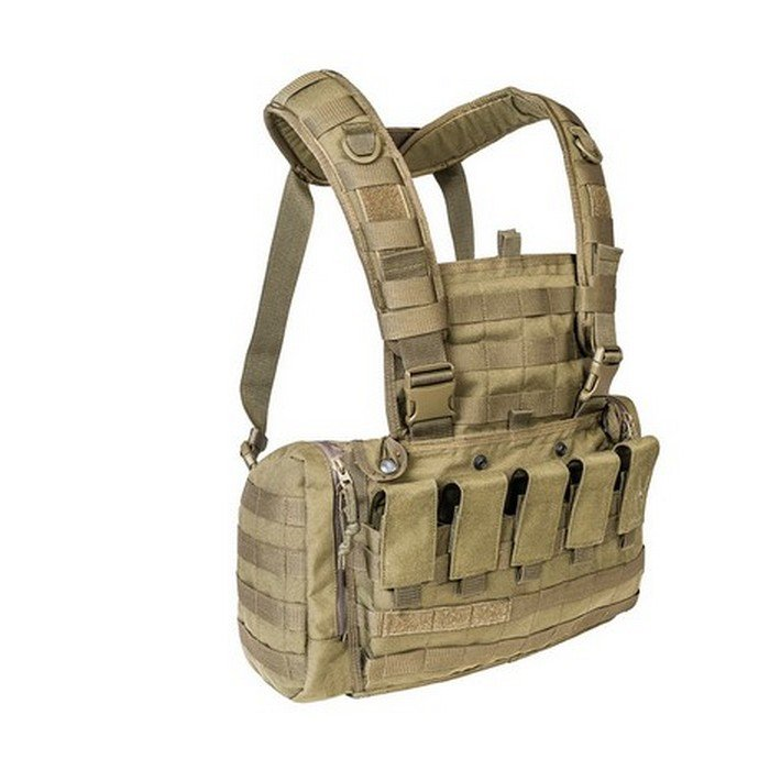 Chest Rig MKII M4