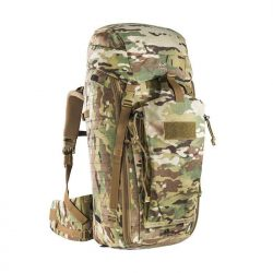 Modular Pack 45 Plus Multicam