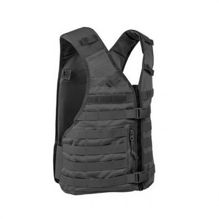 Vest Base MK II Plus