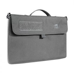 Modular Laptop Case VL