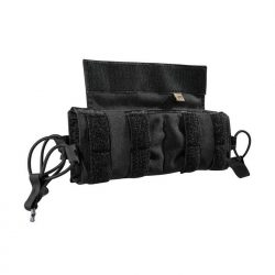 2 SGL Backup Mag Pouch M4