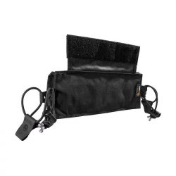 2SGL Backup Mag Pouch