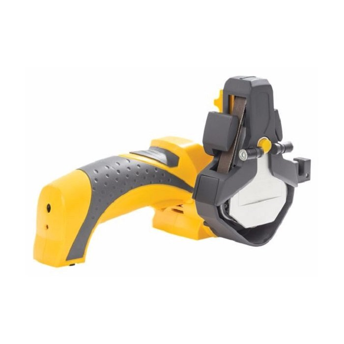 Cordless Knife & Tool Sharpener