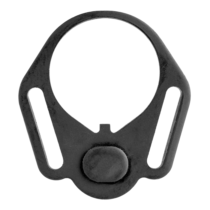 Tactical Sling Adapter
