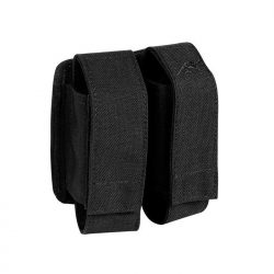 Mil Pouch 2x40mm